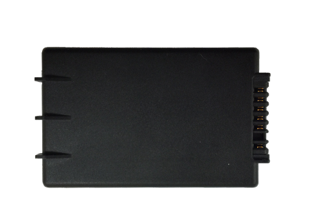 GTS Standard Akku für HONEYWELL Dolphin 6500 - 2200mAh