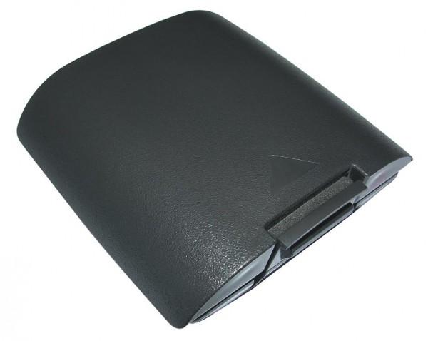 Akku für GTS | HHP Hand Held Products Dolphin 7300, Dolphin 7400, Dolphin 7450  - 2700mAh