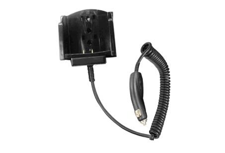 KFZ-Ladehalterung für INTERMEC CN50