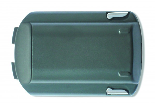 Door für MOTOROLA | SYMBOL MC3000 Imager 2.0X