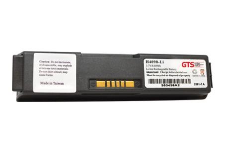 Standard Akku für SYMBOL WT4090, WT4070 - 2400mAh