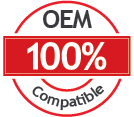 OEM-Compatible-Badge-14-04-17