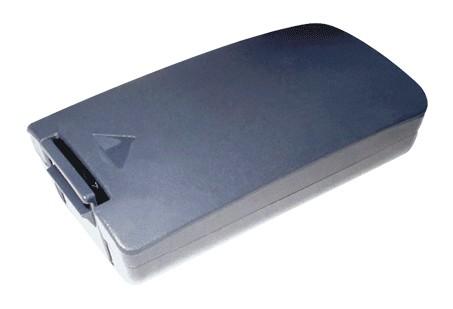 GTS Akku für HONEYWELL Dolphin 7900/ 9500/ 9550/ 9000 - 2400mAh